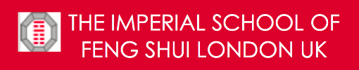 Imperial School of Feng Shui and Chinese Horoscope in London